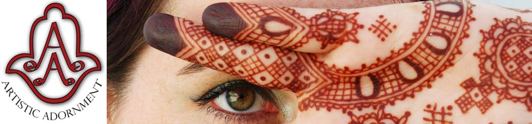 african henna design free henna designs and how to instructions